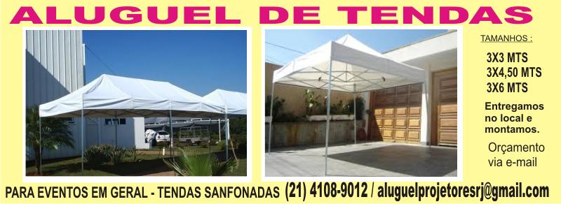 38767c3394dec aluguel de tendas rio de janeiro tendas sanfonadas locacao rio de janeiro  aluguel de tenda rio